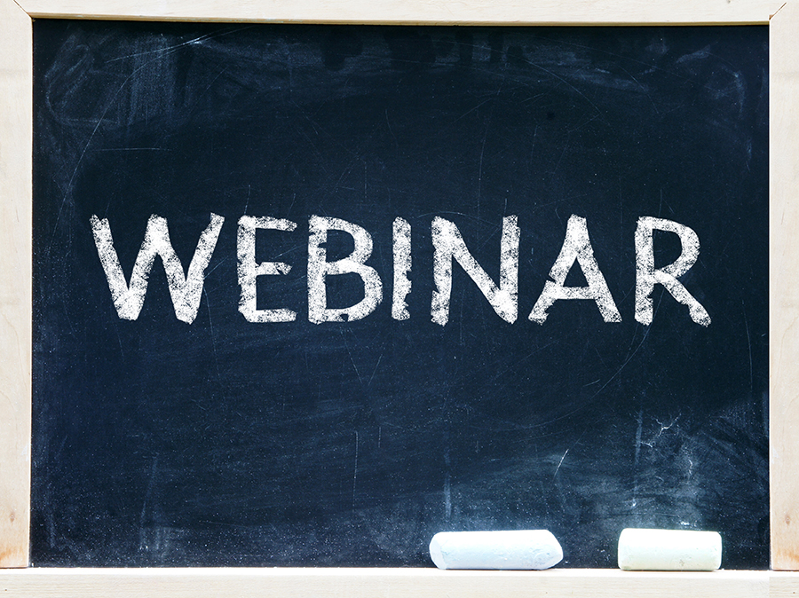 Free Aleyant Webinar: B2C Strategies for Web to Print