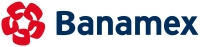 web to print Banamex e-commerce payment option